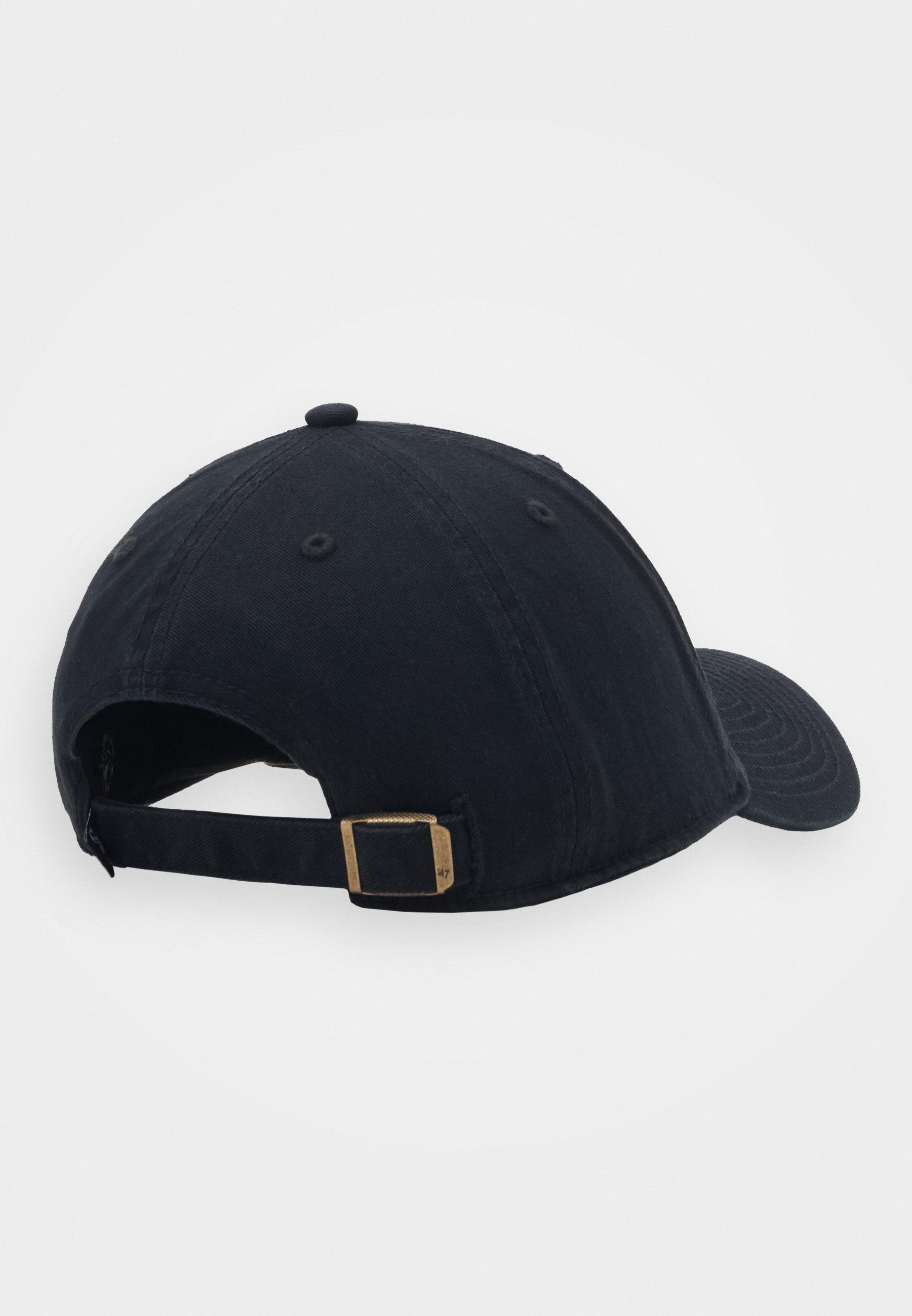 '47 Mlb Chicago White Sox - Cap Black/schwarz