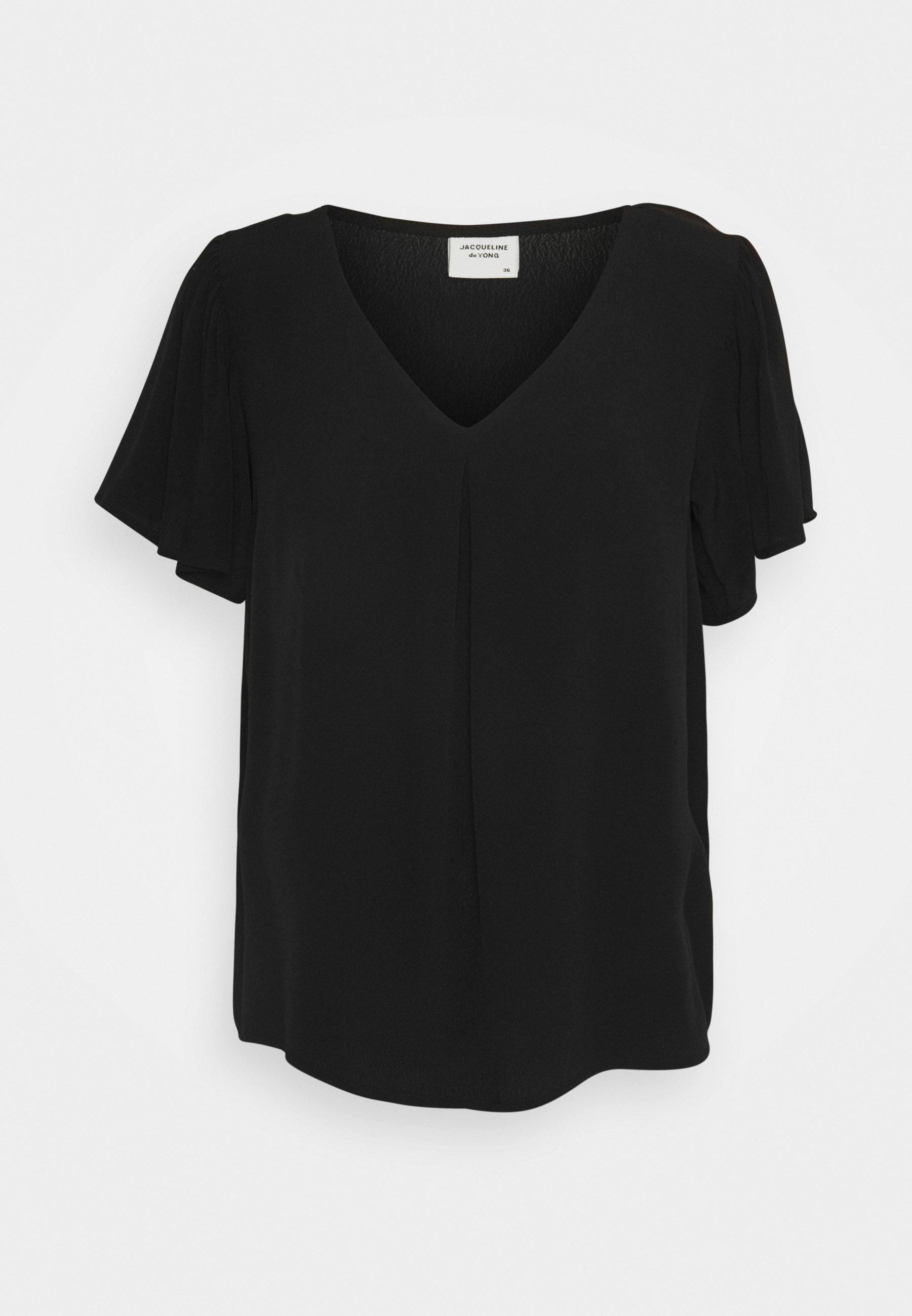 Women JDYLEA  - Basic T-shirt