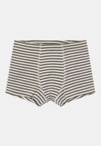 ARKET - 3 PACK - Underkläder - offwhite - 2