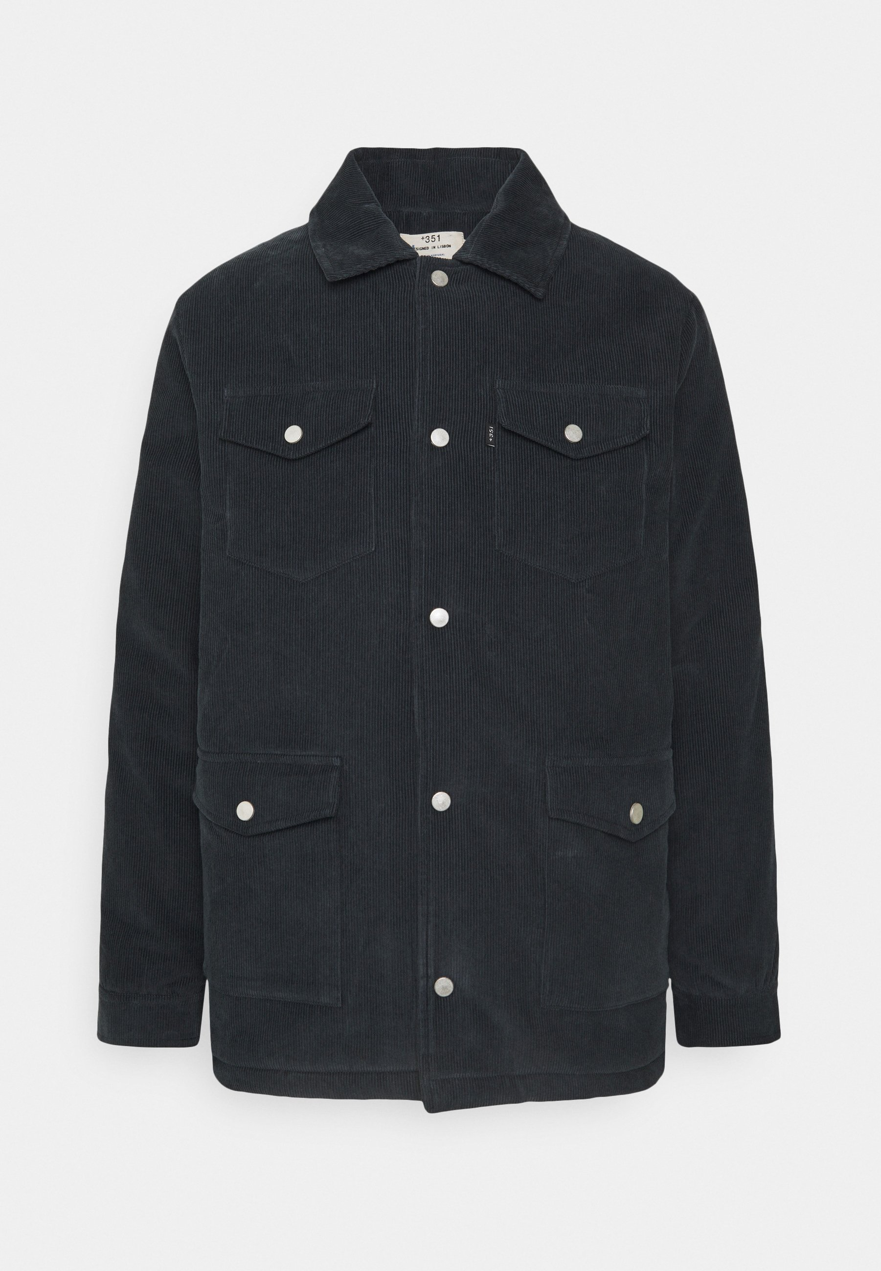 Women JACKET UNISEX - Light jacket