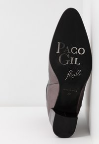 Paco Gil - VERONA - Classic ankle boots - chipre fucile - 6