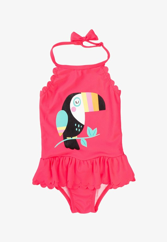 Costume da bagno - pink