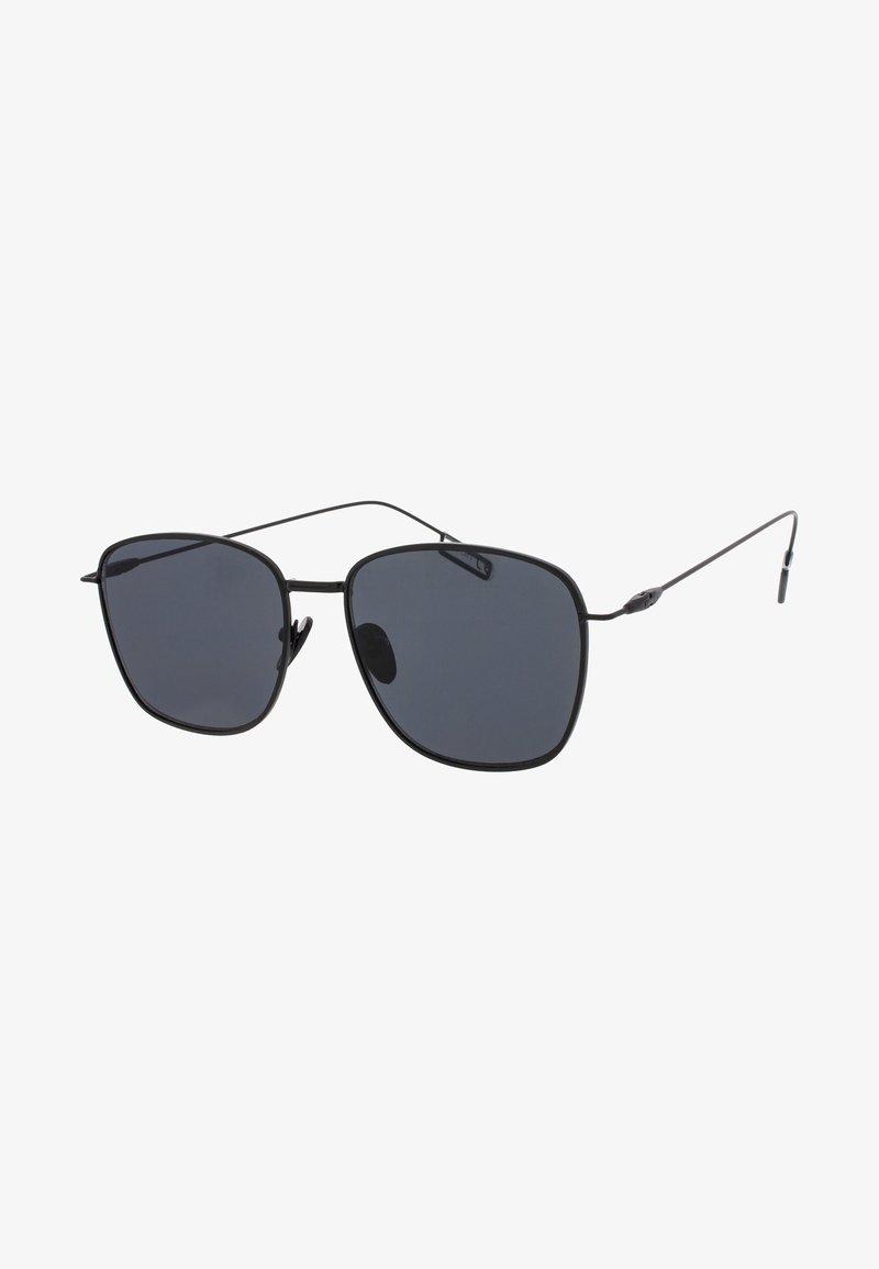 Icon Eyewear - SPHINX - Zonnebril - matt black / grey