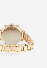 Anna Field - Chronograph watch - rose gold-coloured - 2