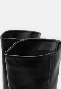 RAID - CAROLINA - High heeled boots - black - 5