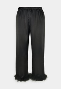 LingaDore - SET - Pyjamas - black - 3