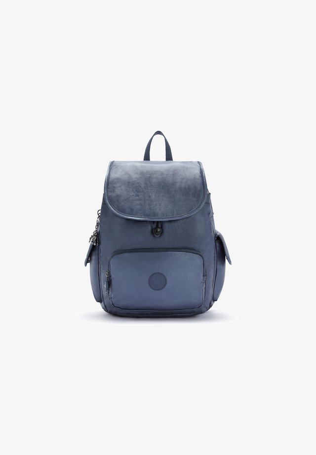 CITY PACK S - Sac à dos - midnight frost
