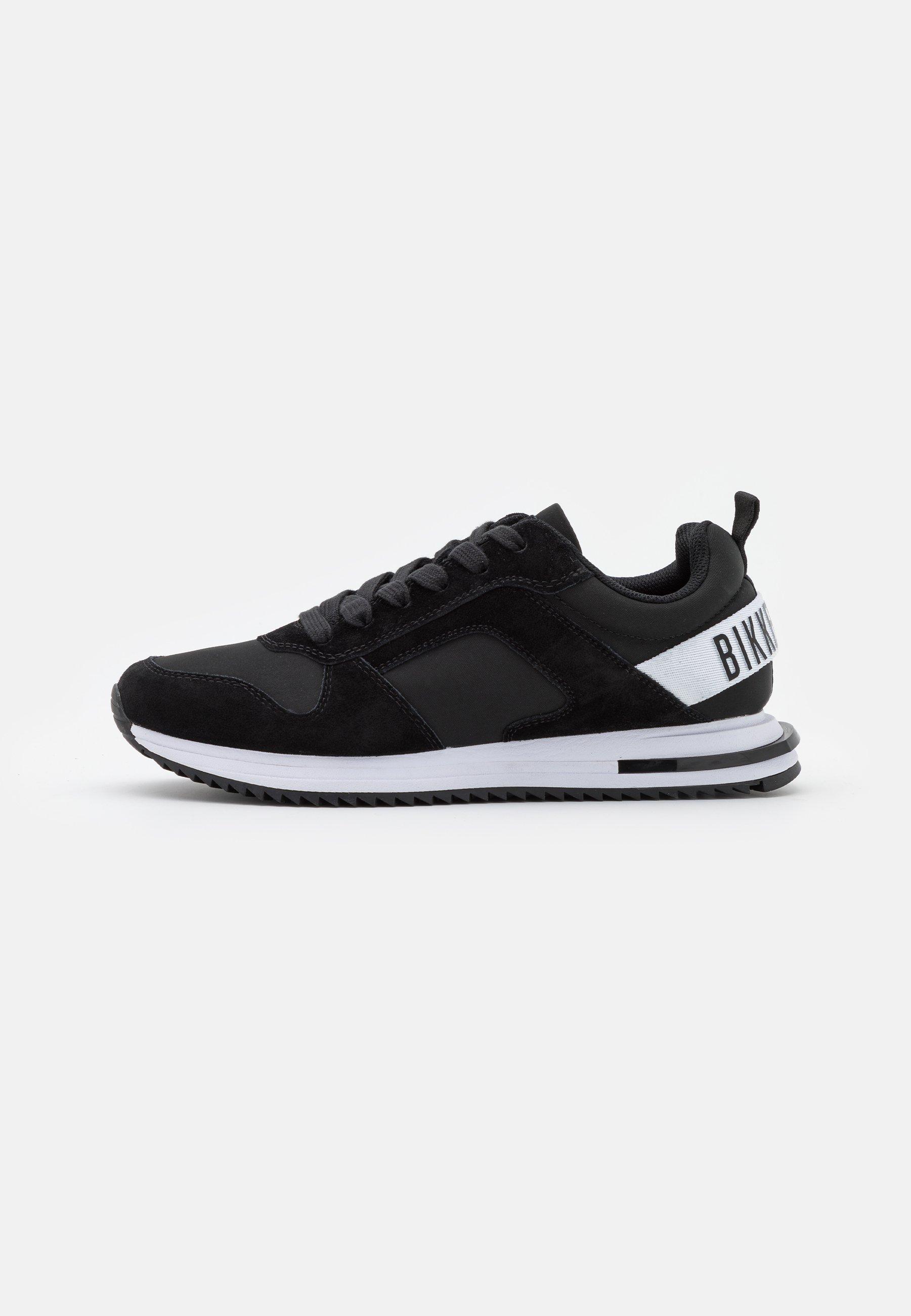 Damer HARMONIE - Sneakers