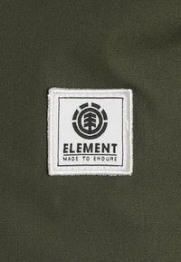 Element - DULCEY - Light jacket - forest night - 2