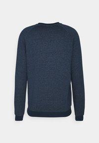 Pier One - Sweatshirt - blue - 6