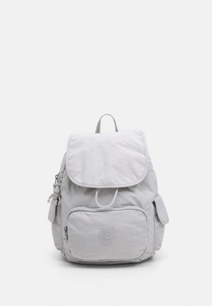CITY PACK S - Rucksack - curiosity grey