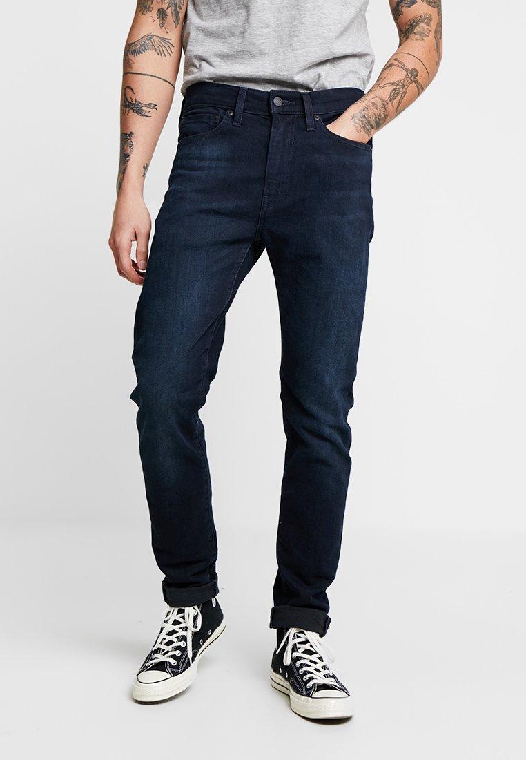 Levi's® - 510™ SKINNY FIT - Skinny džíny - rajah adv