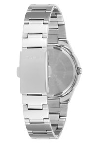 Casio - Watch - rosa - 2