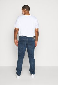 Only & Sons - ONSLOOM LIFE - Slim fit jeans - blue denim - 2