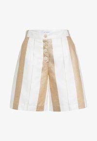 IVY & OAK - Shorts - beige - 3