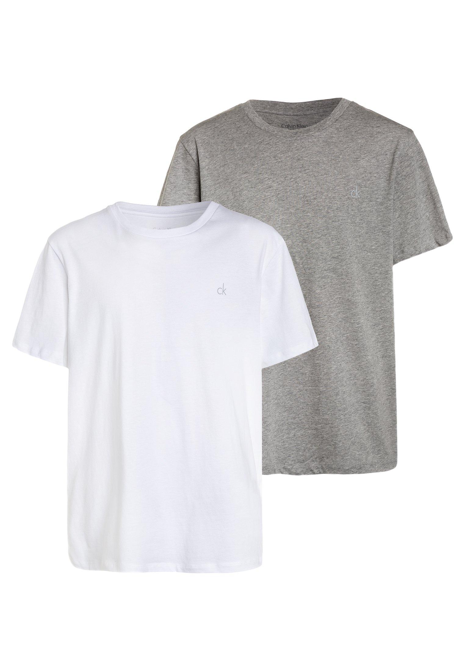 Kids 2 PACK   - Basic T-shirt