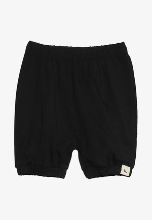 BLOOMERS BABY - Trousers - monochrome