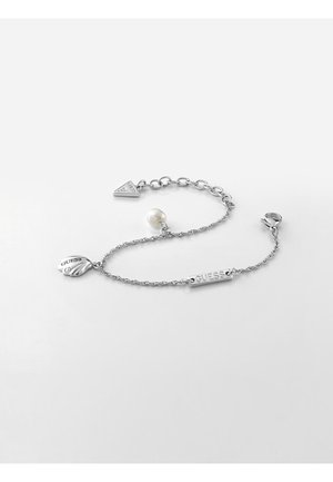 BRACELET «MERMAID» - Bracelet - silver