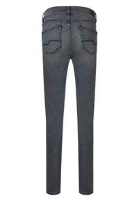 Angels - Jeans Skinny Fit - grau-meliert - 1