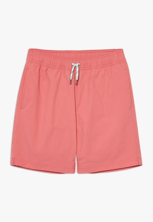 TRUNK - Plavky - surfside coral