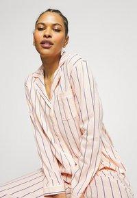 s.Oliver - Pyjamas - light pink - 3
