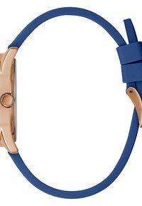 Guess - Watch - blue - 2
