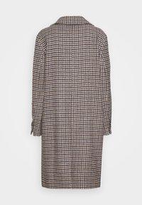 DRYKORN - SALISBURG - Classic coat - braun - 7