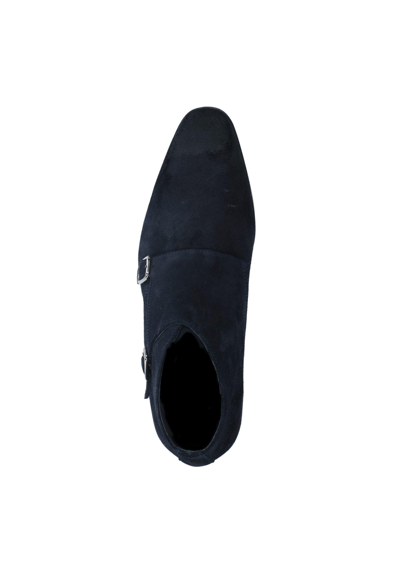 Herren Ankle Boot