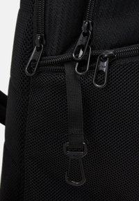 Nike Performance - Rucksack - black - 5