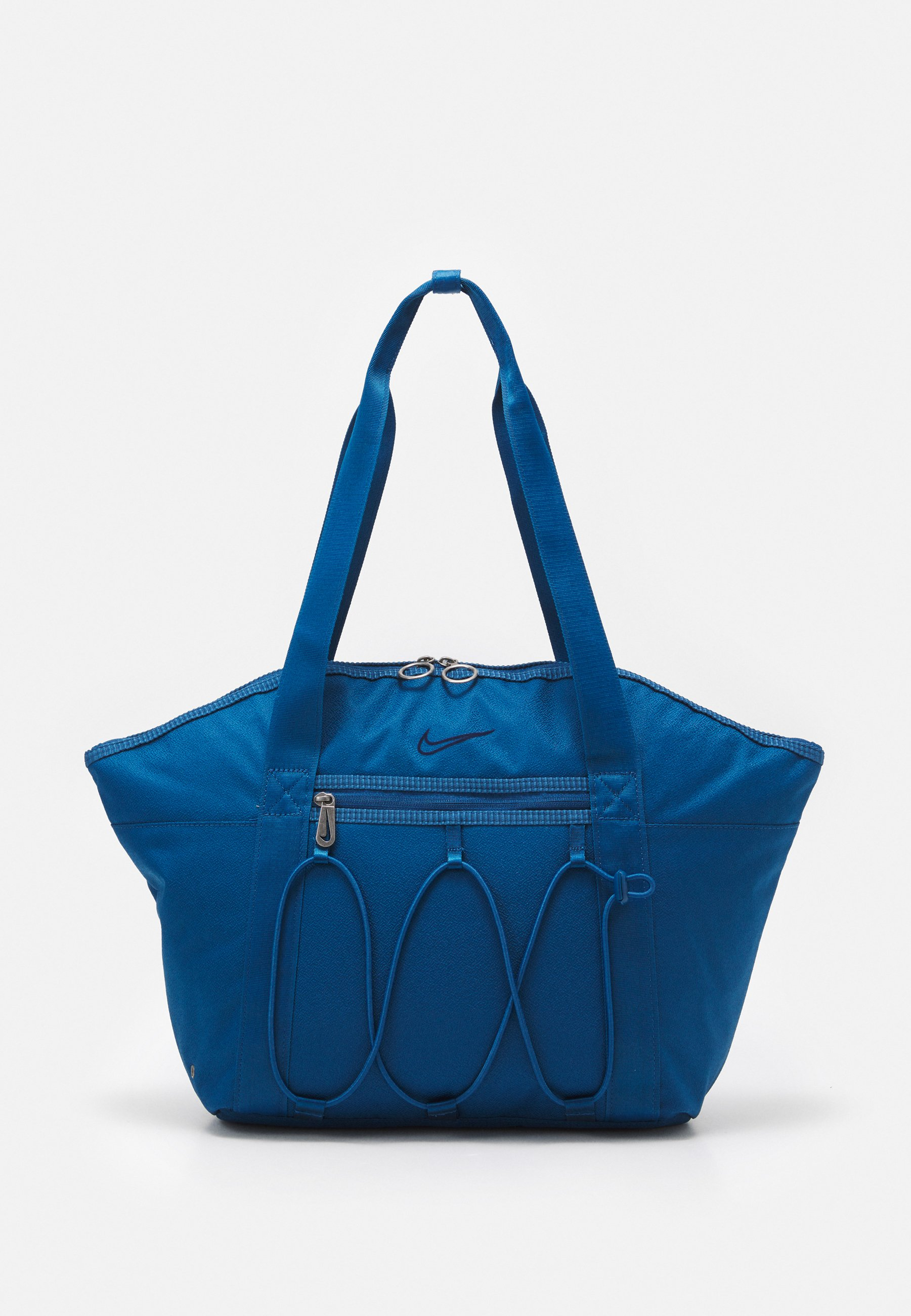 Women ONE TOTE - Sports bag