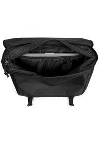 Eastpak - BOSTON - Weekendbag - black - 3