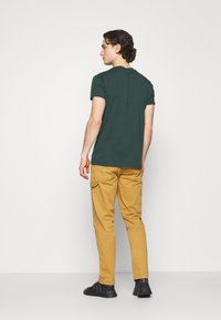 Levi's® - TAPERED CARPENTER - Relaxed fit jeans - neutrals - 2