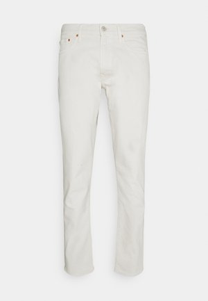 SULLIVAN - Jeans slim fit - hdn stone stretch