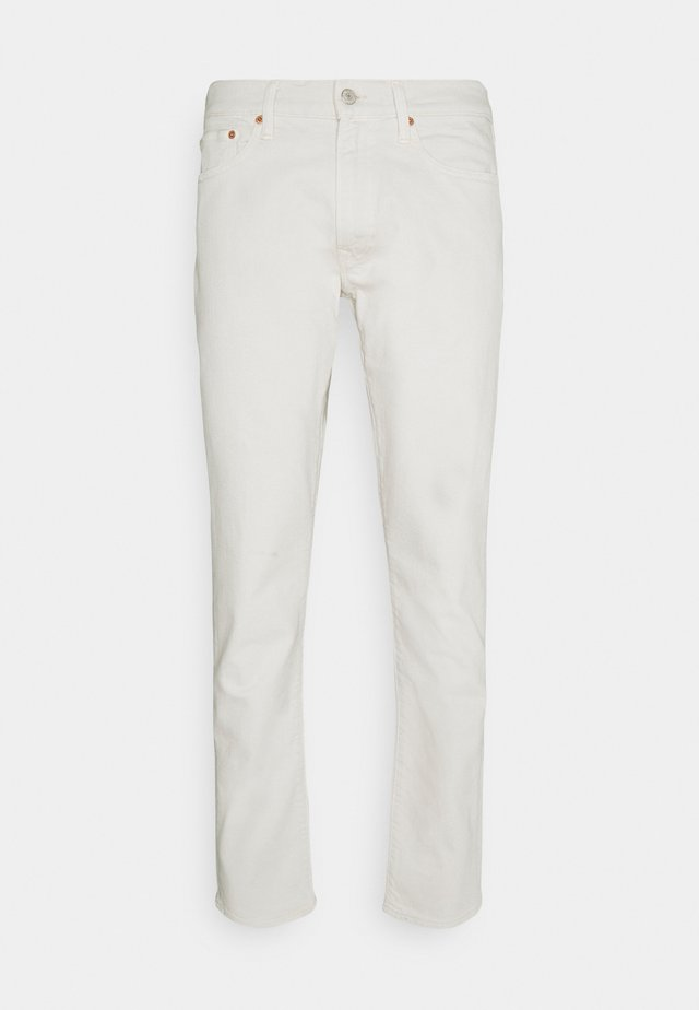 SULLIVAN - Slim fit jeans - hdn stone stretch