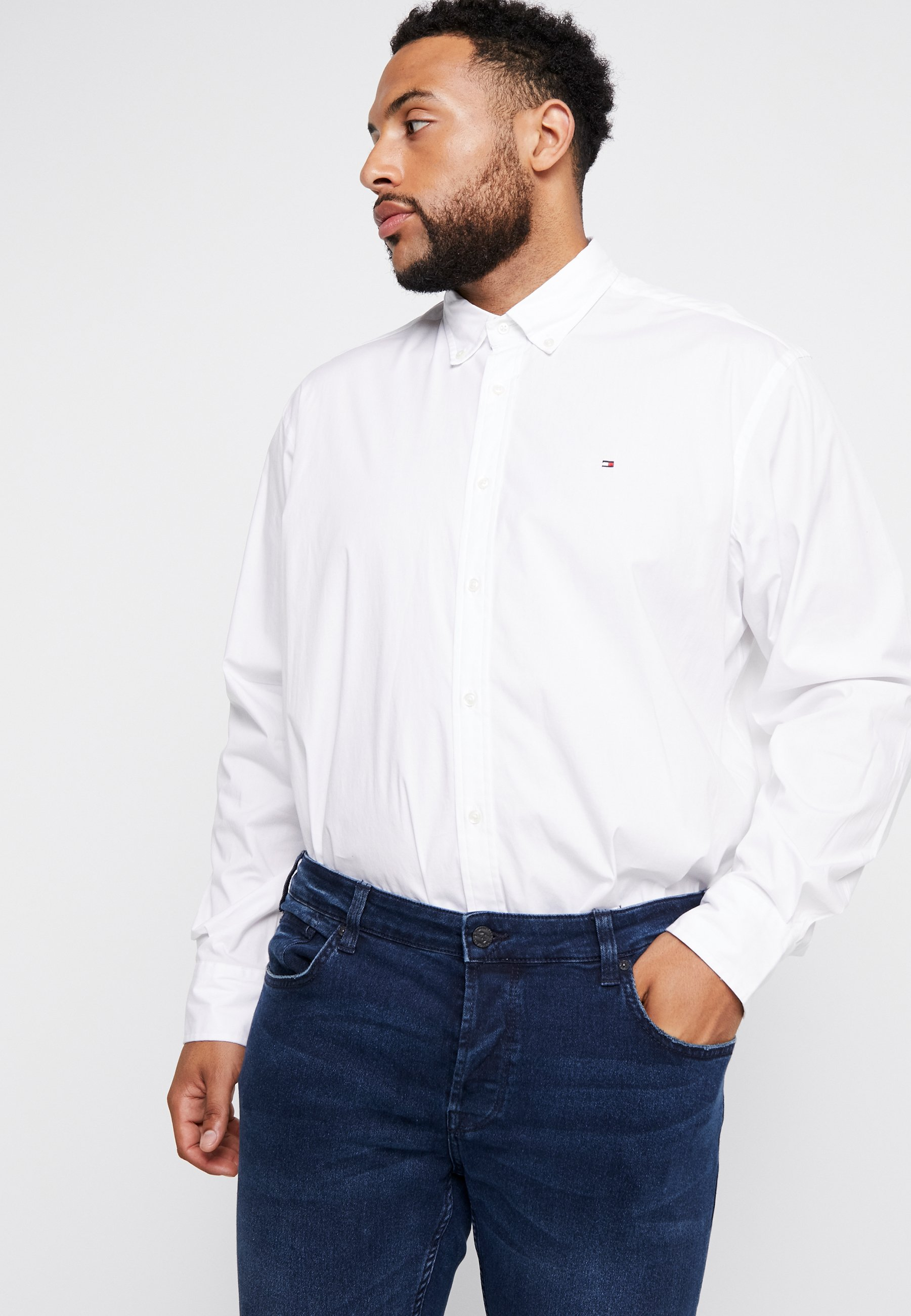 Men STRETCH - Shirt