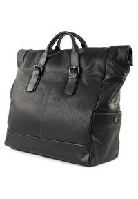 Camp David - PAROS - Briefcase - black - 4
