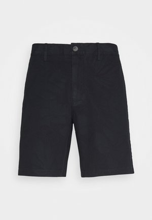 BROOKLYN - Shorts - dark blue