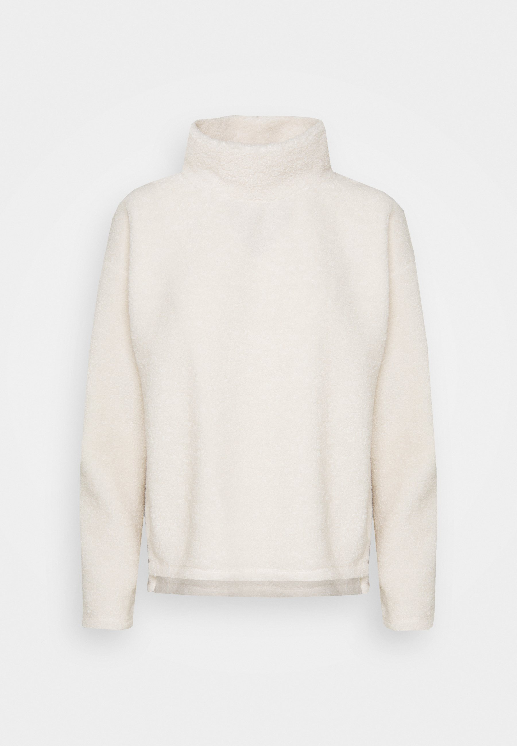 Women GABRI - Sweatshirt