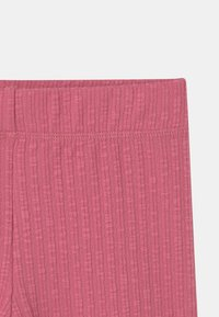 Cotton On - HAILEY BIKE 3 PACK - Shorts - musk melon/very berry/pale violet - 3