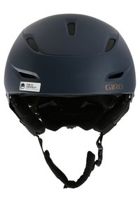 Giro - RATIO - Helmet - matte midnight - 3