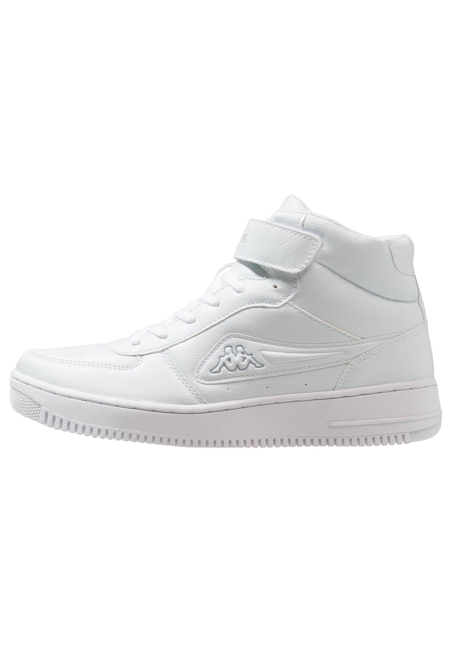 Men BASH MID - Sports shoes