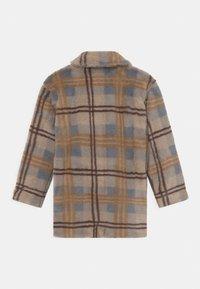 Molo - HAILI - Winter coat - brown - 1