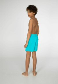 Protest - Swimming shorts - cool aqua - 2