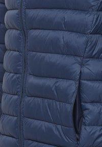 Blend - Winter jacket - dark denim - 6