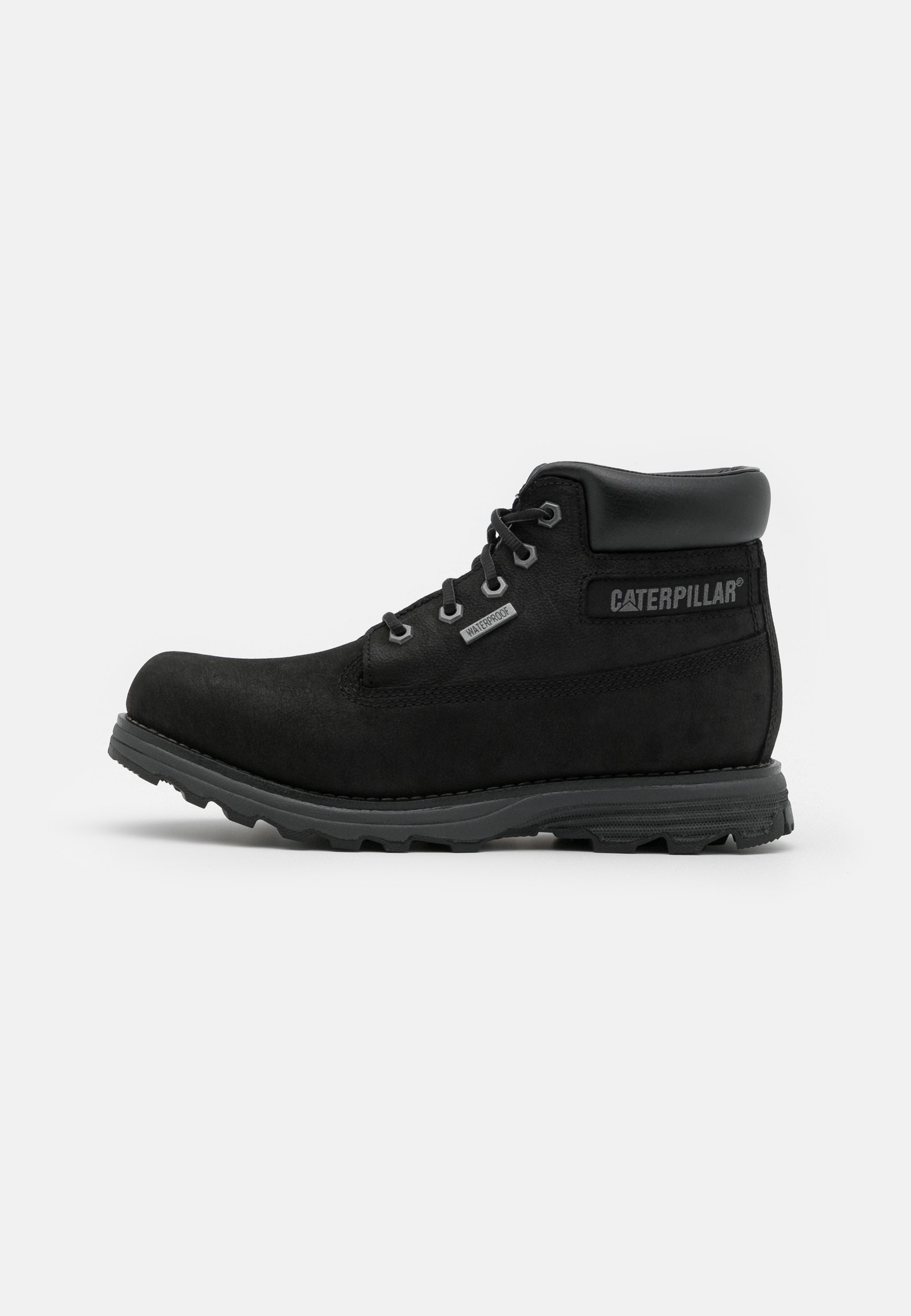Men FOUNDER WP  - Lace-up ankle boots