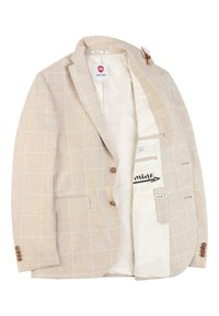 CG – Club of Gents - PAUL - blazer - beige - 1