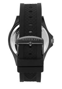 Maserati - SFIDA - Watch - schwarz - 3