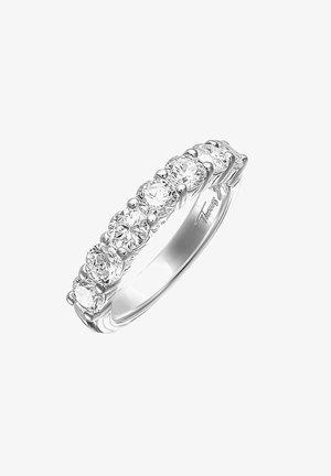 EWIGKEIT - Ring - silber
