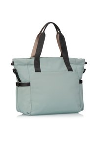 Hedgren - NOVA GALACTIC - Shopping bag - stormy sea - 1
