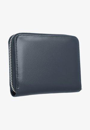 PICARD OFFENBACH GELDBÖRSE LEDER 13 CM - Wallet - schwarz